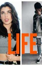Life by Laurenplschokeme