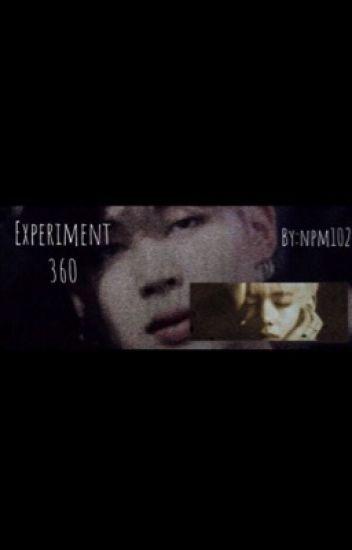 Experiment 360