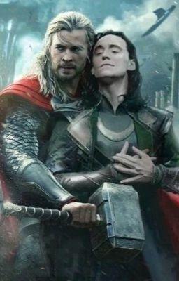 Đọc truyện [Thor- ThorKi couple] Tập hợp những fic ngắn
