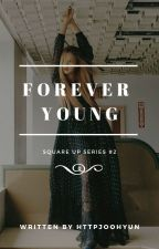 Forever Young by httpjoohyun
