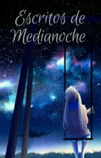 Escritos De Medianoche  by Mortaem