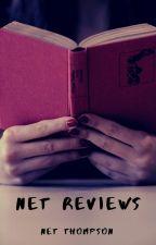 Net Reviews  by NetThompson