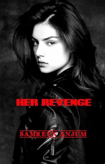 Her Revenge