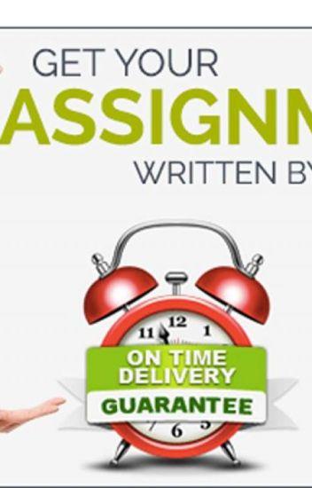 Dissertation Writing Service In Uk Essay Writing Service In Uk  Dissertation Writing Service In Uk Essay Writing Service In Uk