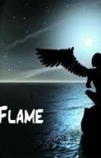 Night Flame by XBrokenxMelodyX
