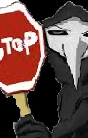 SCPosting's Ideas on how to kill SCP 682 - Hi - Wattpad