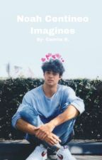 Noah centineo imagines :) by camilaloves5sos
