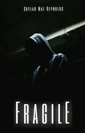 Fragile - 6  Movies and Snacks - Wattpad