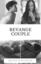 Revanche Couple by mllwriter