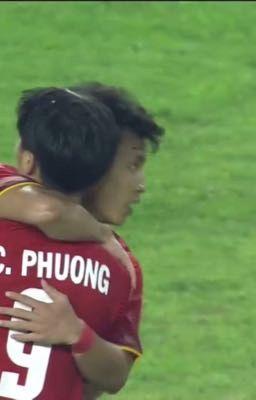 [Thanh Phượng] untitled