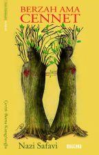 BERZAH AMA CENNET by MuhennaYayinevi