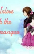 I'm In Love with the Stranger :) by MyLovasIsU