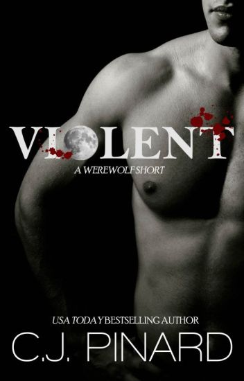Violent (Short Story)