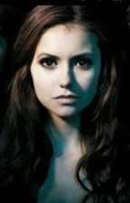 Damon and Elena fanfic ( not for the innocent) by gimmethatTVDfanfic