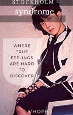 Stockholm Syndrome (VHOPE) by girlfromnowhere21