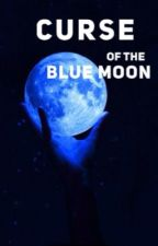 Curse of the Blue Moon by Falcon_Feather