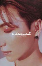 ENDEARMENT [Leeteuk]  by SUJU_Shawol