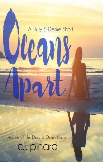 Oceans Apart (Short Story)