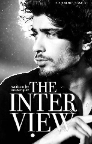 The Interview (z.m)