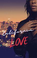 California Love by curls_n_curves