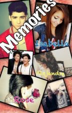 Moments...(Zayn Malik) by vas1happenin