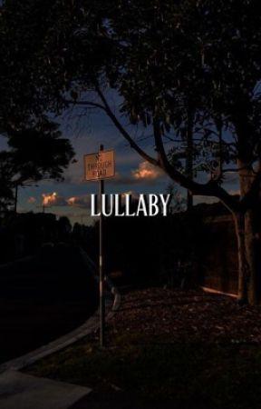 LULLABY [t.gi] by joonpiter