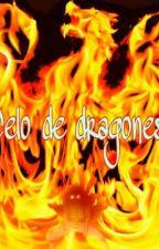 Celo de dragones by Ades_Dragneel