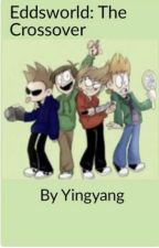 Eddsworld: The Crossover by Fallenangel560