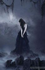 Angel And Devil by Jennasmith38
