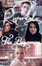 Riverdale:The beginning  by KiannaSythong