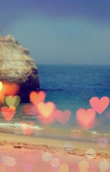 I might possibly love you ^^