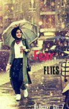 Fear Flies by dremy_girl_7