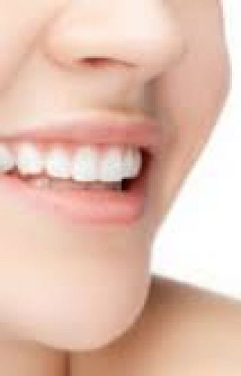 Mobile White Teeth Whitening