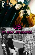 Us (Jenlisa)  by Limario_M