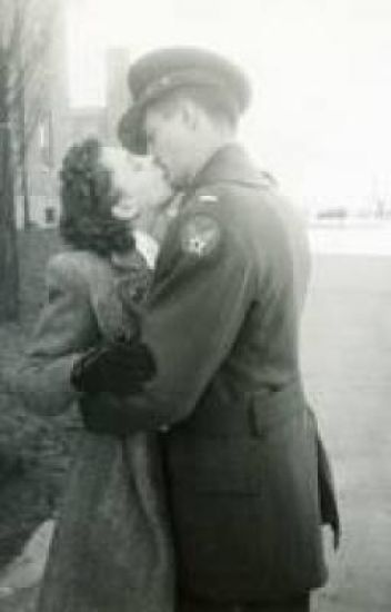 From my Heart to Yours, Love WWII