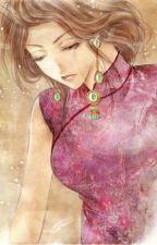 Xuyên Thành Thanh Niên Trí Thức Nữ Phụ by tieuquyen28_3