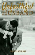 Unfaithful husband(published) by Bosy_elselhdar