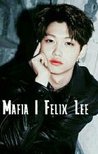 Mafia | Felix Lee  by 27percent