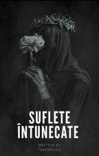 Suflete întunecate by Tenebris26