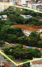 Salvando mi escuela by user16185623