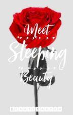 Meet Sleeping Beauty by Beautisaster