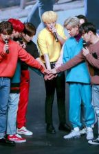 GOT7-One and Only by SEP_Yingie