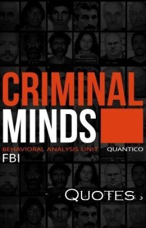 criminal minds 5x18