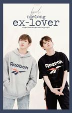 NielOng | Ex-lover | End by brightbyul