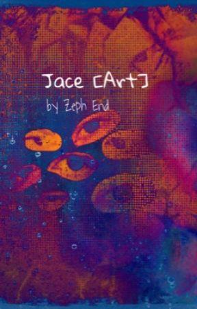 Jace [Art] by zephyr_end_