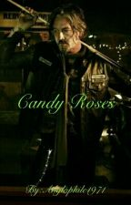 Candy Roses by Anglophile1971