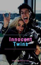 Innocent Twins!  ✔  by HKrisztina