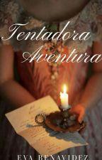 TENTADORA AVENTURA* RETIRADA* by EvaBenavidez