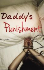 Daddy's Punishment by L_Lolita