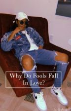 Why Do Fools Fall In Love? {studxstud} by GayKaay_